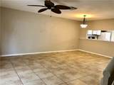 14504 Lakewood Trace Court - Photo 3
