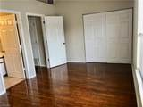 14504 Lakewood Trace Court - Photo 8
