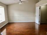 14504 Lakewood Trace Court - Photo 9