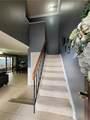 1220 6th Terrace - Photo 13