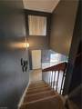 1220 6th Terrace - Photo 20