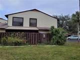 1220 6th Terrace - Photo 22