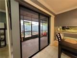 1220 6th Terrace - Photo 3