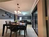 1220 6th Terrace - Photo 4