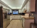 1220 6th Terrace - Photo 5