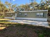 1256 Oak Tree Lane - Photo 1