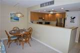 400 Lenell Road - Photo 13