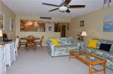 400 Lenell Road - Photo 9