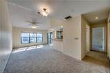 13391 Gateway Drive - Photo 13