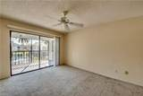 13391 Gateway Drive - Photo 15