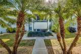 13391 Gateway Drive - Photo 5