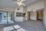 13391 Gateway Drive - Photo 7