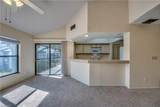 13391 Gateway Drive - Photo 8
