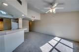 13391 Gateway Drive - Photo 9