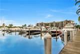 5781 Cape Harbour Drive - Photo 25