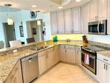 4137 Bay Beach Lane - Photo 9