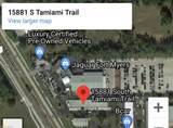 15881 Tamiami Trail - Photo 1