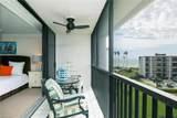 1501 Middle Gulf Drive - Photo 17