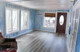11390 Cypress Lane - Photo 8