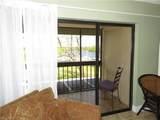 1064 Villa Drive - Photo 3