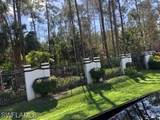 4861 Mahogany Ridge Drive - Photo 7