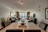 3000 Oasis Grand Boulevard - Photo 10