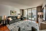 3000 Oasis Grand Boulevard - Photo 13