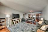 3000 Oasis Grand Boulevard - Photo 15