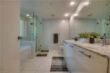3000 Oasis Grand Boulevard - Photo 20