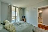 3000 Oasis Grand Boulevard - Photo 23