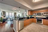 3000 Oasis Grand Boulevard - Photo 4