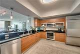 3000 Oasis Grand Boulevard - Photo 5