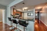 3000 Oasis Grand Boulevard - Photo 8