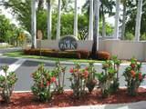 14931 Park Lake Drive - Photo 1