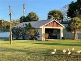 2576 County Road 721 Loop - Photo 6