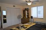 1055 Palm Avenue - Photo 14