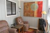 1055 Palm Avenue - Photo 4