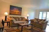 1055 Palm Avenue - Photo 5