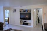 1055 Palm Avenue - Photo 7