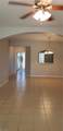 2281 Somerset Ridge Drive - Photo 3