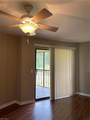 14053 Northumberland Drive - Photo 11