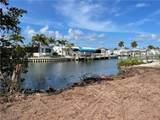 3881 Galt Island Avenue - Photo 5