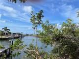 3881 Galt Island Avenue - Photo 6