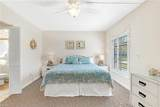 631 Nerita Street - Photo 12