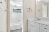 631 Nerita Street - Photo 14