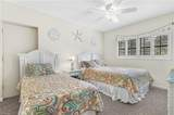 631 Nerita Street - Photo 15