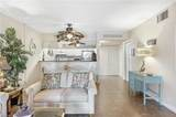 631 Nerita Street - Photo 6