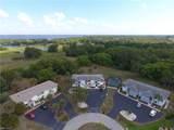 5781 Littlestone Court - Photo 22