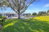 9610 Green Cypress Lane - Photo 22