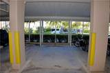 4182 Bay Beach Lane - Photo 25